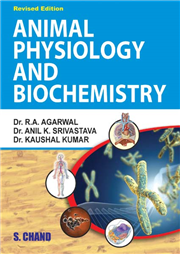 Animal Physiology and Biochemistry