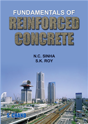 Fundamentals of Reinforced Concrete