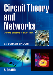Circuit Theory and Networks