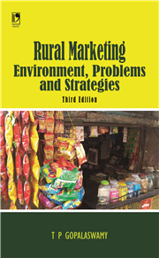Rural Marketing - Environment, Problems and Strategies