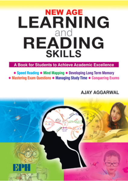 New Age Learning and Reading Skills