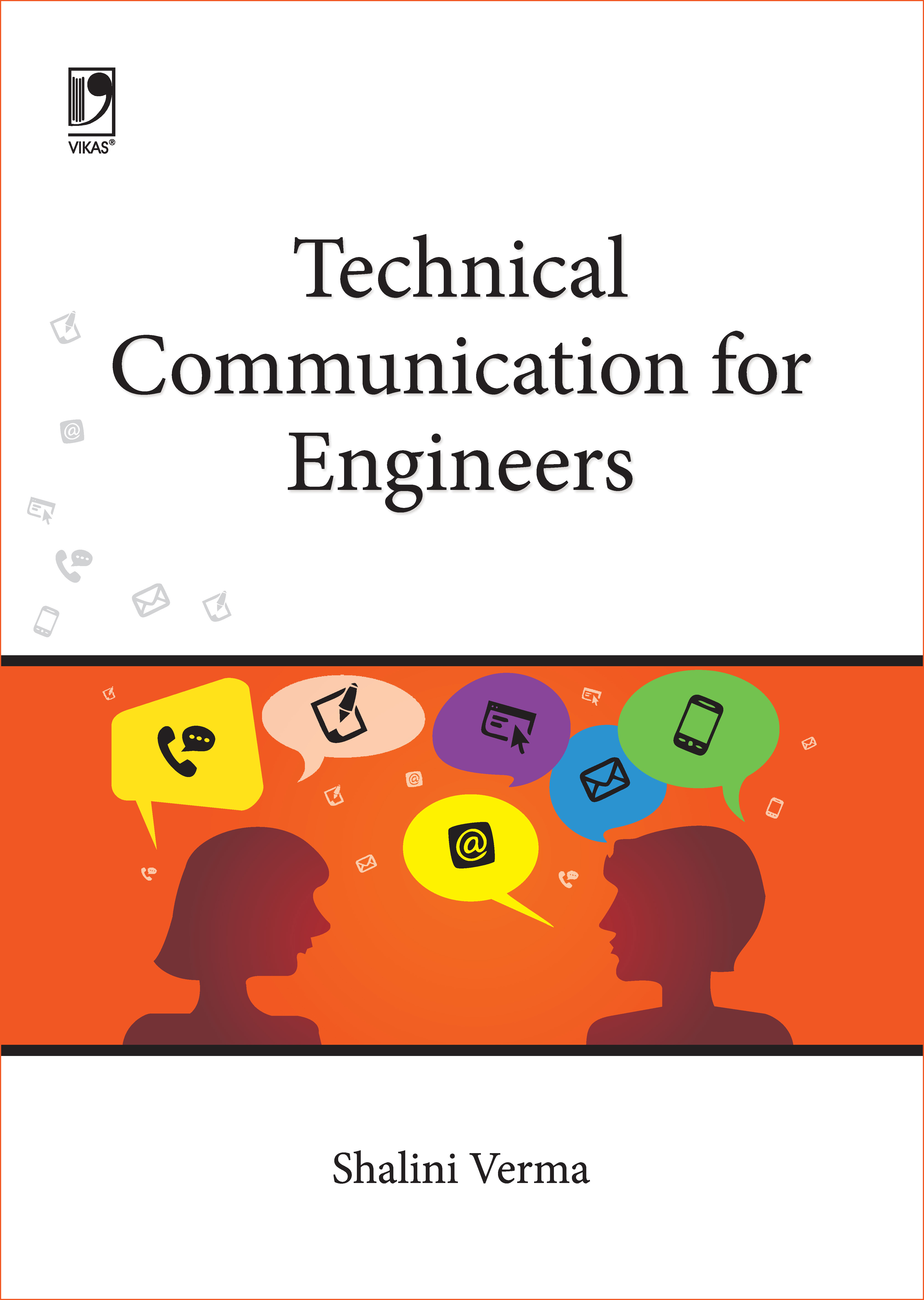 Technical Communication for Engineers