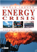 World Issues - Energy Crisis, 1/e  by  Ewan Mcleish