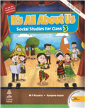 It's All About Us (Social Studies)