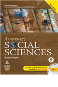 S. Chand's Awareness Social Sciences