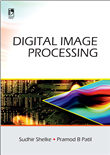 DIGITAL IMAGE PROCESSING by  SUDHIR SHELKE