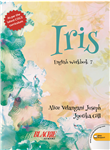 IRIS English Workbook 7 by Jyotika Gill