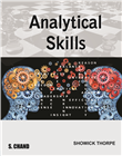 Analytical Skills by  Showick Thorpe