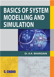 Basics of System Modelling and Simulation, 1/e