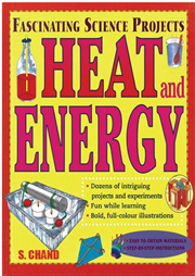 Heat and Energy