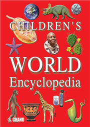 Children's World Encyclopedia