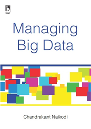 MANAGING BIG DATA