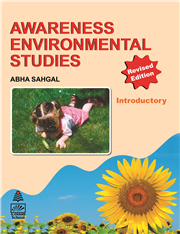 AWARENESS ENVIRONMENTAL STUDIES INTRODUCTORY