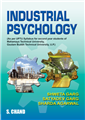 Industrial Psychology, 1/e  by  Satyadev Garg