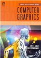 Computer Graphics (GBTU), 1/e  by P K Singh