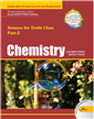 Science For Tenth Class Part 2 Chemistry by  Lakhmir Singh