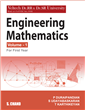 Engineering Mathematics Volume-1 (For 1st Year of Veltech Dr. RR & Dr. SR University, Chennai) by  P Duraipandian