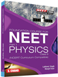 Foundation Course for NEET Part 1 Physics Class 9 by  Lakhmir Singh
