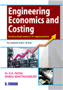 Engineering Economics and Costing, 1/e  by  Dhiraj Bhattacharjee