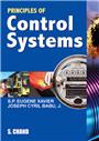 Principles of Control System, 1/e