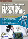Laboratory Courses in Electrical Engineering, 5/e  by  P K Kharbanda