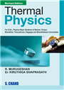 Thermal Physics, 2/e  by  Kiruthiga Sivaprasath