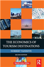 THE ECONOMICS OF TOURISM DESTINATIONS, 2/e  by NORBERT VANHOVE