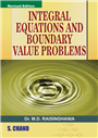 INTEGRAL EQUATIONS AND BOUNDARY VALUE PROBLEMS, 9/e