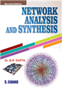 Network Analysis and Synthesis, 3/e