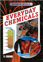 Everyday Chemicals