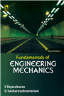 Fundamentals of Engineering Mechanics, 3/e