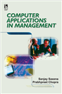 Computer Applications in Management, 1/e