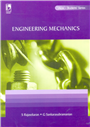 Engineering Mechanics (ANNA), 1/e  by G Sankarasubramanian