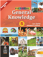 Pictorial General Knowledge (Updated Edition), 1/e