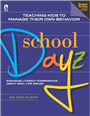 TEACHING KIDS TO MANAGE THEIR OWN BEHAVIOR:, 1/e  by RON KLEMP