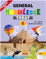 General Knowledge Today (Updated Edition) Book-8