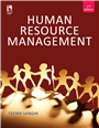 Human Resource Management, 2/e  by  Seema Sanghi