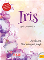 IRIS English Coursebook 5 by Jyotika Gill