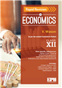 Rapid Revision in Economics by  V Wason