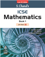 S.Chand's ICSE Mathematics Book I for Class IX by  O.P. Malhotra