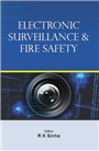 ELECTRONIC SURVEILLANCE & FIRE SAFETY, 1/e
