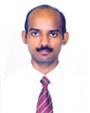 Er. Ajit Pal Singh