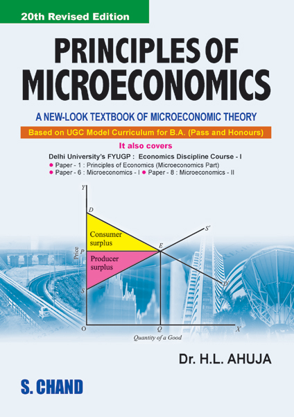 managerial efficiency theory The theory of the growth of the firm 1996,  efficiency in resource  firm growth and experimentation managerial capability is the binding constraint that.