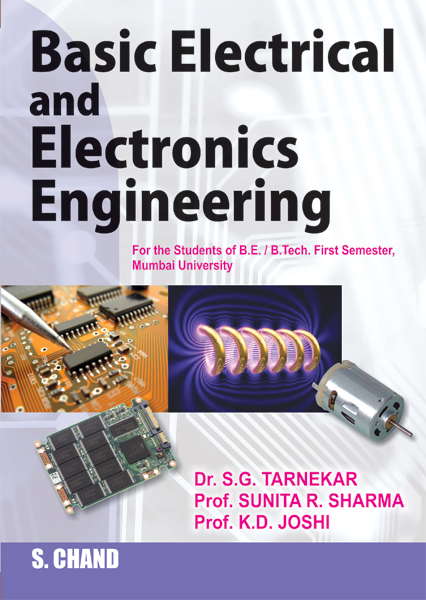 Guide Basic Electrical and Electronics